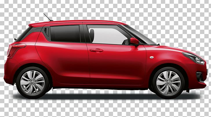 Suzuki Swift Maruti Car Suzuki Ignis PNG, Clipart, Automotive Design, Automotive Exterior, Brand, Bumper, Car Dealership Free PNG Download
