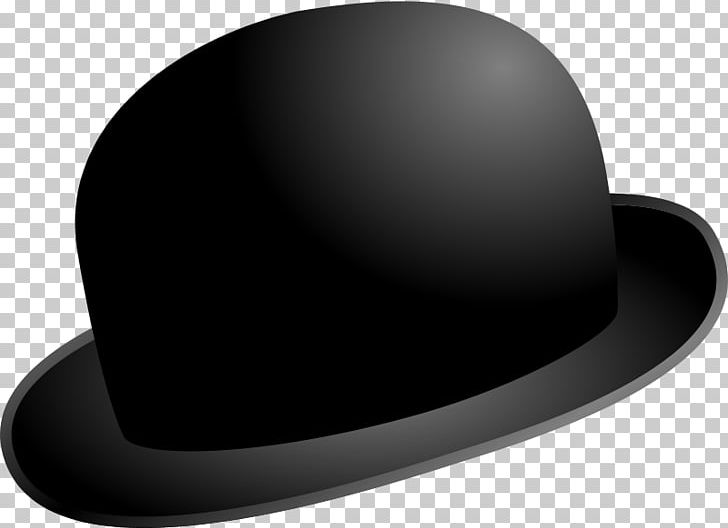 Top Hat Bowler Hat Png Clipart Balloon Cartoon Baseball Cap Black Black And White Black Hat We only accept high quality images, minimum 400x400 pixels. top hat bowler hat png clipart