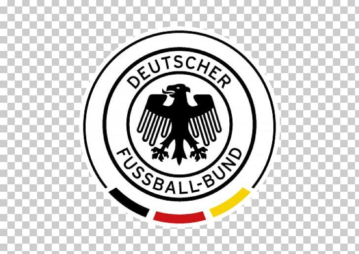Dream League Soccer Germany National Football Team 2018 FIFA