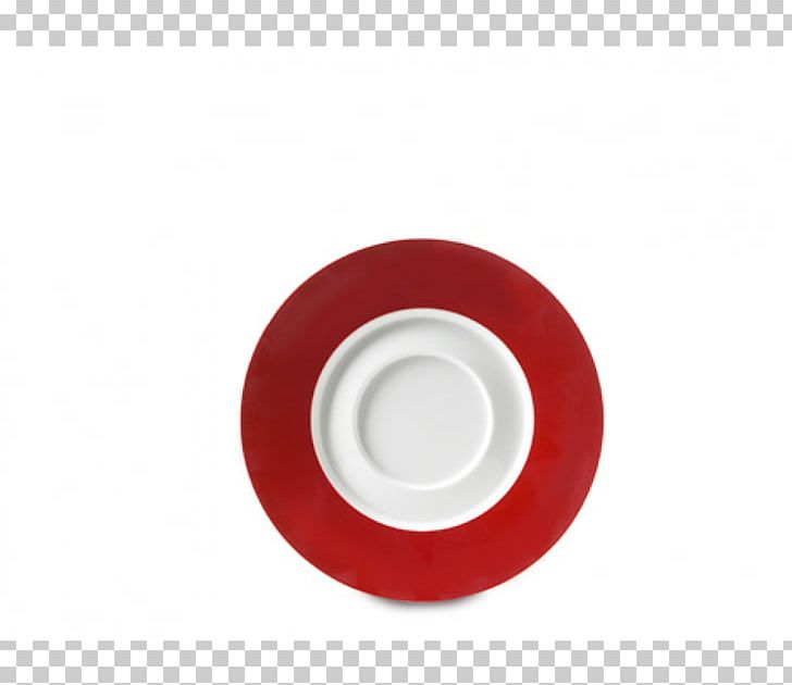 Caravan Tent PNG, Clipart, Caravan, Circle, Color, Cup, Others Free PNG Download