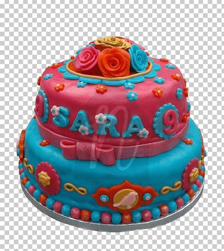Birthday Cake Sugar Cake Torte Pound Cake PNG, Clipart, Bakery, Birthday, Birthday Cake, Buttercream, Cake Free PNG Download