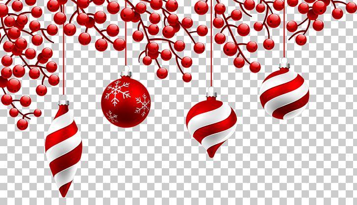 Christmas Decoration Christmas Ornament Christmas Card PNG, Clipart, Bombka, Christmas, Christmas Card, Christmas Clipart, Christmas Decoration Free PNG Download