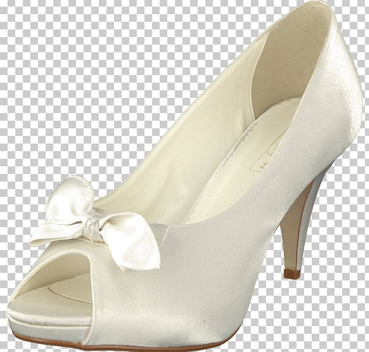 801f9b0a8f152 Bridegroom Wedding Dress Wedding Shoes PNG, Clipart, Basic Pump ...