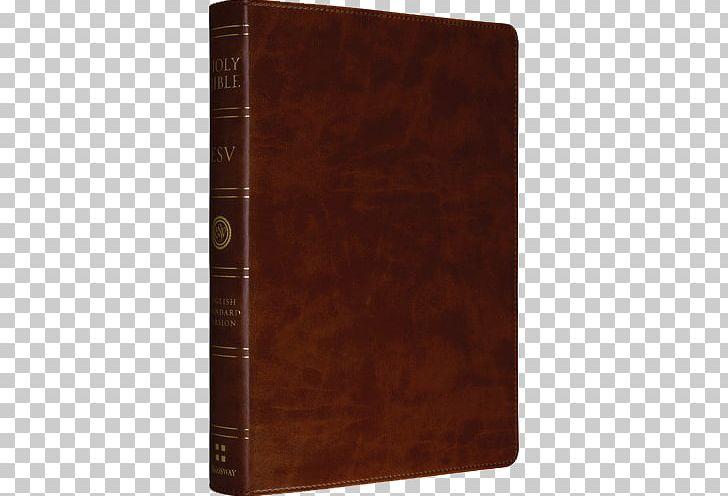 ESV Study Bible The King James Version Тумба Furniture PNG