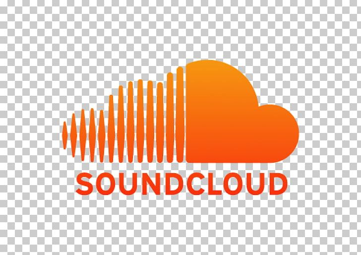 SoundCloud Logo Streaming Media Music PNG, Clipart, Area, Brand