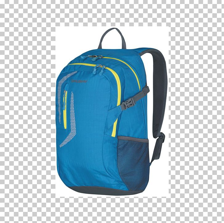 1d04041b54a Backpack Suitcase Baggage Deuter Sport PNG, Clipart, 4campingcz, Aqua,  Azure, Backpack, Bag Free PNG Download