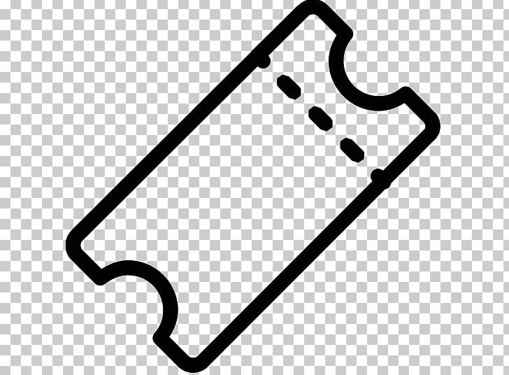 Computer Icons Ticket Icon Design PNG, Clipart, Angle, Auto Part, Body Jewelry, Cinema, Computer Icons Free PNG Download