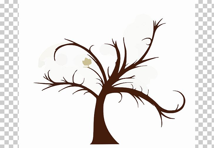 Family Tree Genealogy PNG, Clipart, Adoption, Ancestor, Branch, Child, Computer Wallpaper Free PNG Download