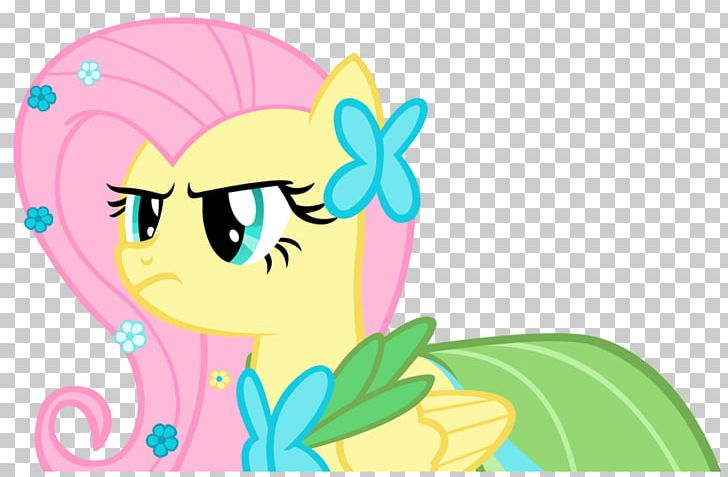 Pinkie Pie Pony Rainbow Dash PNG, Clipart, Anime, Art, Cartoon, Computer Wallpaper, Desktop Wallpaper Free PNG Download