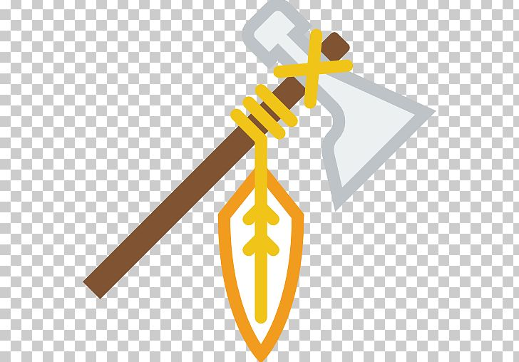 Axe Scalable Graphics Native Americans In The United States Icon PNG, Clipart, Axe De Temps, Axes, Cartoon, Clip Art, Computer Icons Free PNG Download