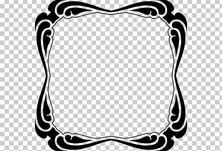 Drawing Borders And Frames Mirror PNG, Clipart, Artwork, Black, Black And White, Body Jewelry, Borders And Frames Free PNG Download