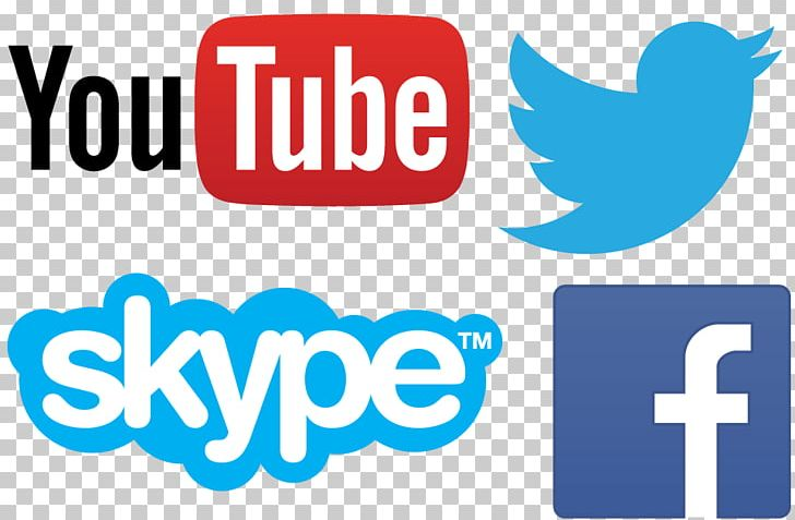 skype free download iphone 7