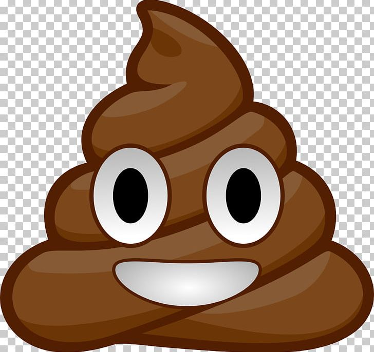 Pile Of Poo Emoji Feces PNG, Clipart, Beak, Brown, Chocolate, Clip Art, Computer Icons Free PNG Download