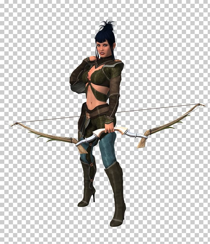 Target Archery Bow And Arrow Female PNG, Clipart, Arch, Archery, Arrow, Bow And Arrow, Bowyer Free PNG Download