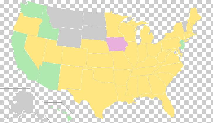 united states dating laws