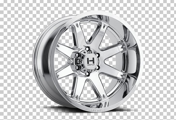 Car Rim Custom Wheel Sport Utility Vehicle PNG, Clipart, Alloy Wheel, Automotive Tire, Automotive Wheel System, Auto Part, Car Free PNG Download