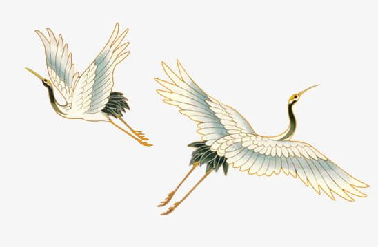 Flying Crane PNG, Clipart, Animal, Animal Wing, Antiquity
