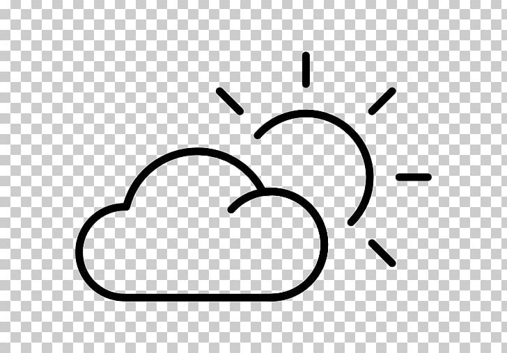 Cambodia Weather Forecasting Cloud Storm PNG, Clipart, Angle, Area, Atmospheric Pressure, Black, Black And White Free PNG Download