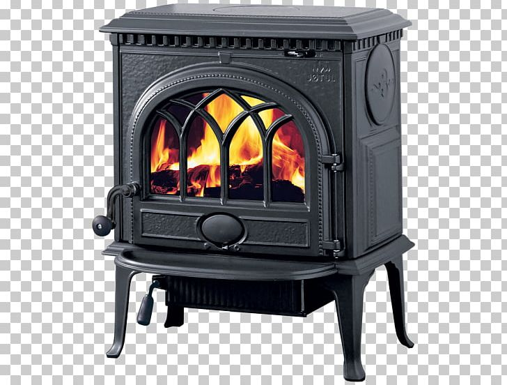 Wood Stoves Fireplace Multi Fuel Stove Jotul Png Clipart Cast