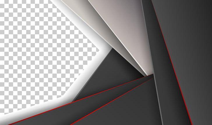 Brand Angle PNG, Clipart, Computer, Computer Wallpaper, Design, Desktop Wallpaper, Fashion Background Free PNG Download