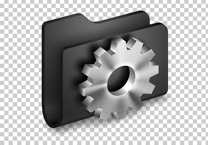 Hardware Accessory Angle PNG, Clipart, Accessory, Alumin Folders, Angle, Computer Icons, Desktop Environment Free PNG Download