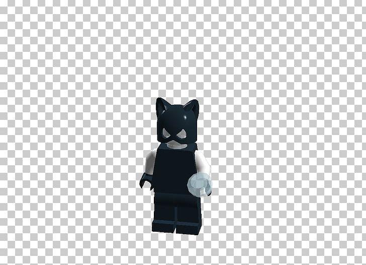 Whiskers Cat Technology Black M PNG, Clipart, Animals, Black, Black Cat, Black M, Carnivoran Free PNG Download
