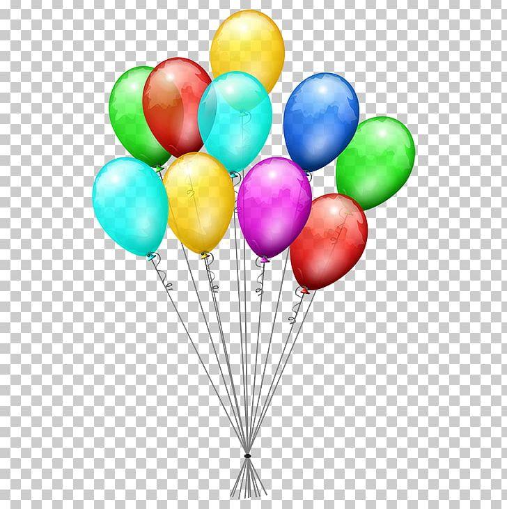 Balloon Birthday Png Clipart Balloon Balloon Release