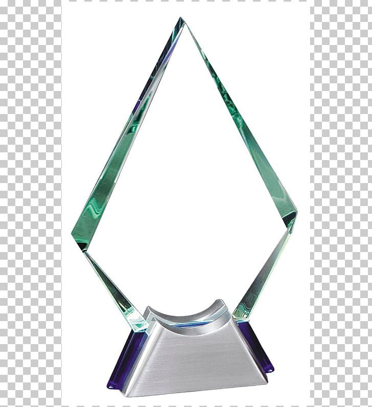 Glass Promotional Merchandise Turquoise PNG, Clipart, Aluminium, Angle, Award, Body Jewellery, Body Jewelry Free PNG Download