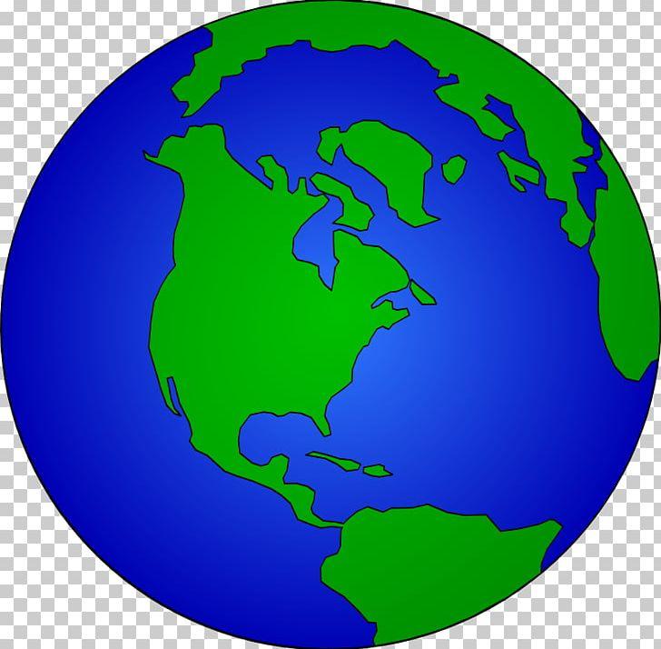 Earth Globe Free Content PNG, Clipart, Blog, Dan Cliparts, Download, Earth, Free Content Free PNG Download