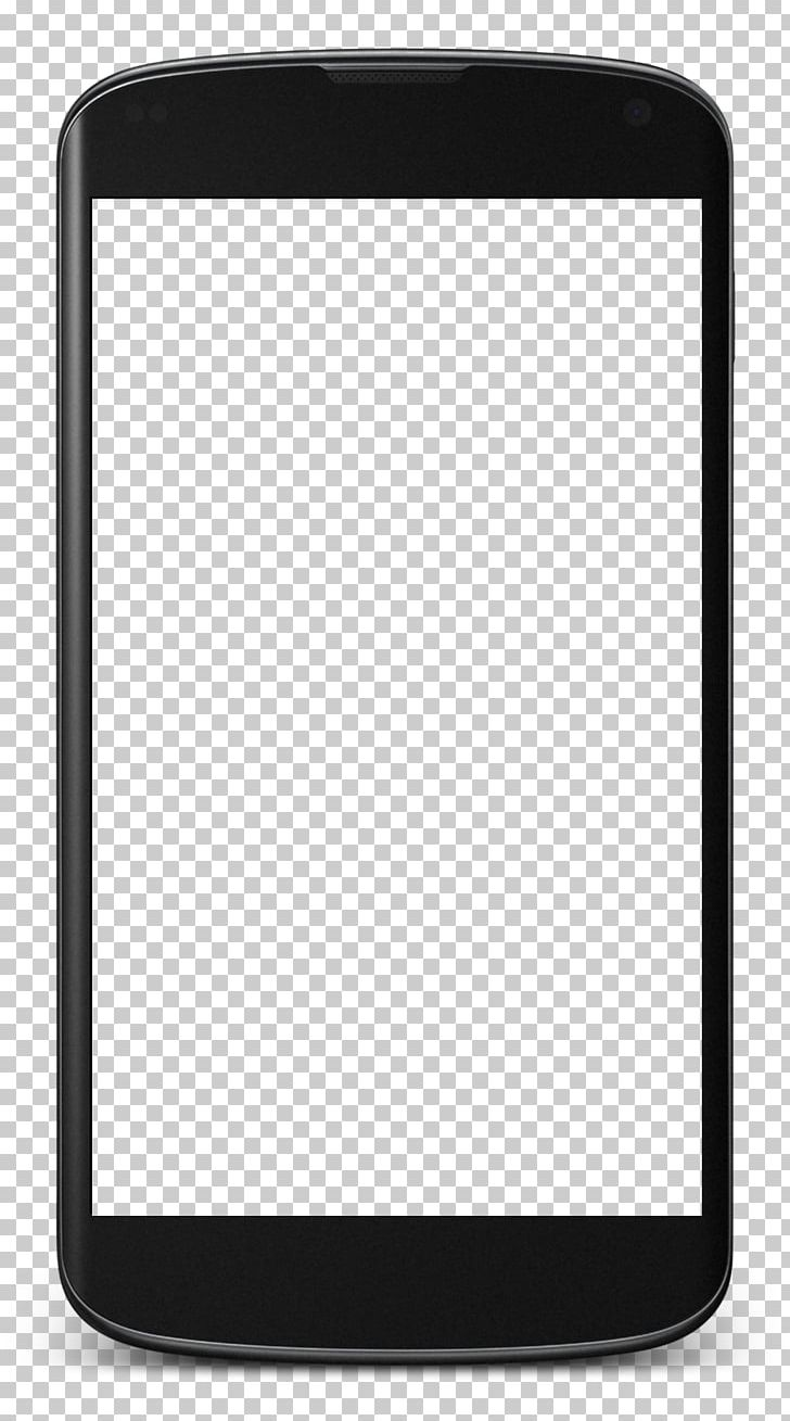 Samsung Galaxy IPhone Android Handheld Devices PNG, Clipart, Andro, Android Software Development, Angle, Computer Icons, Computer Software Free PNG Download