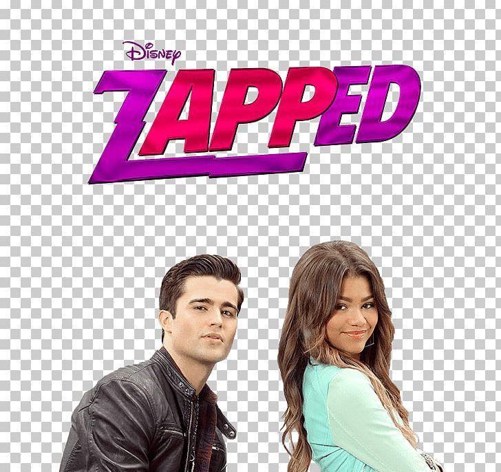 Zendaya Spencer Boldman Zapped Teen Beach Movie Film PNG, Clipart, Album Cover, Brand, Celebrities, Cinema, Descendants Free PNG Download