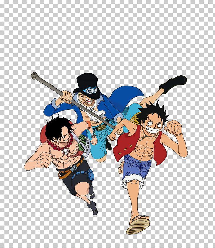 Monkey D. Luffy Roronoa Zoro Portgas D. Ace Donquixote Doflamingo Nico Robin PNG, Clipart, Anime, Art, Brook, Cartoon, Donquixote Doflamingo Free PNG Download