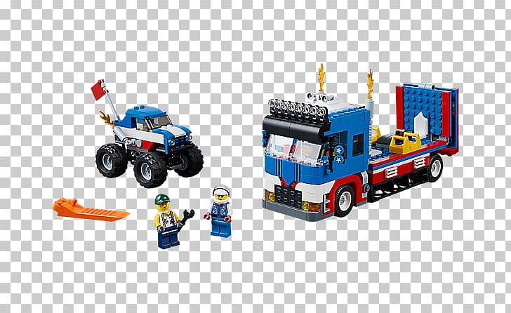 Lego Creator Toy Lego Minifigure Lego Store PNG, Clipart, Bricklink, Lego, Lego Creator, Lego Minifigure, Lego Store Free PNG Download