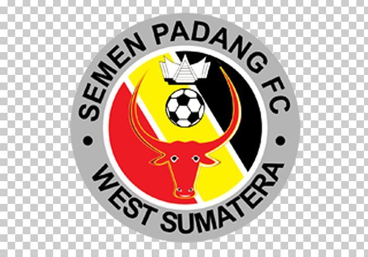 semen padang liga 1 west sumatra logo football png clipart 2015 indonesia super league area arema semen padang liga 1 west sumatra logo
