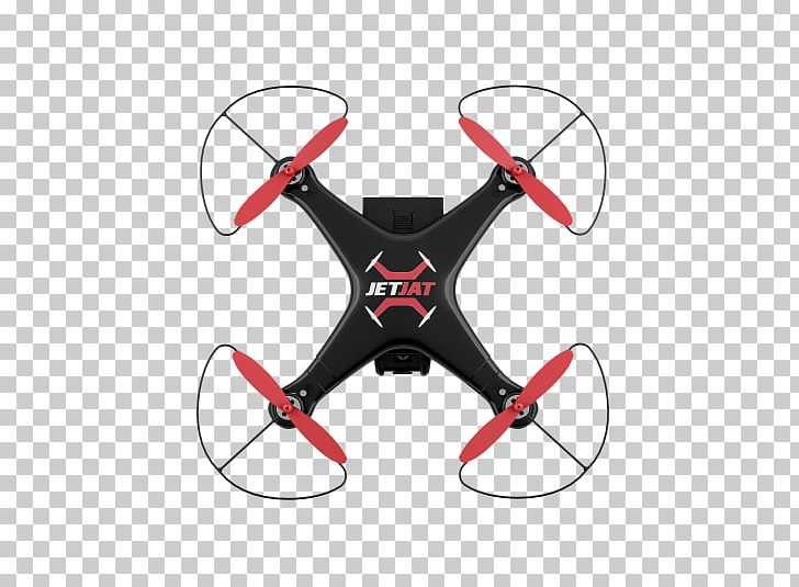 Unmanned Aerial Vehicle First-person View Drone Racing Mota JETJAT Ultra Airplane PNG, Clipart, Aircraft, Airplane, Electronics, Fashion Accessory, Firstperson View Free PNG Download