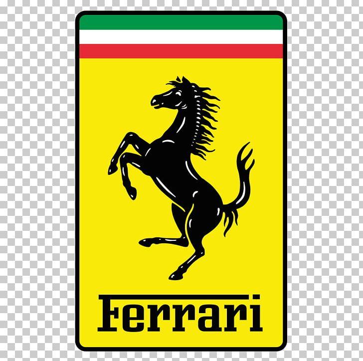 Laferrari Sports Car Scuderia Ferrari Png Clipart Area Brand Car Car Logo Cars Free Png Download