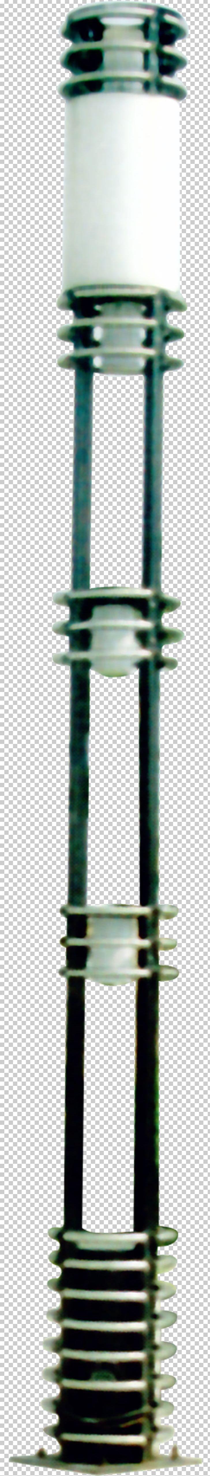 Street Light Lamp PNG, Clipart, Adobe Illustrator, Christmas Lights, Cylinder, Encapsulated Postscript, Floor Free PNG Download