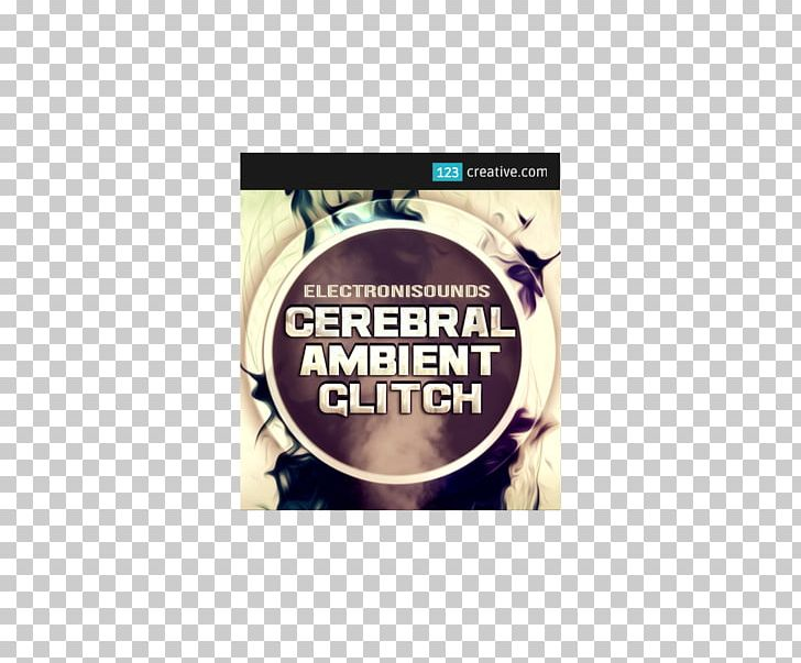 Glitch Sampling Sampler Ambient Music Loop PNG, Clipart