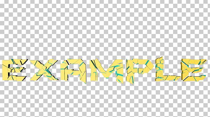 Logo Line Font PNG, Clipart, Angle, Area, Art, Efl, Font Free PNG Download