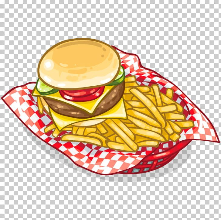 Milkshake Fish And Chips French Fries Hamburger Fast Food PNG, Clipart, Blanching, Cheeseburger, Cuisine, Fast Food, Finger Food Free PNG Download
