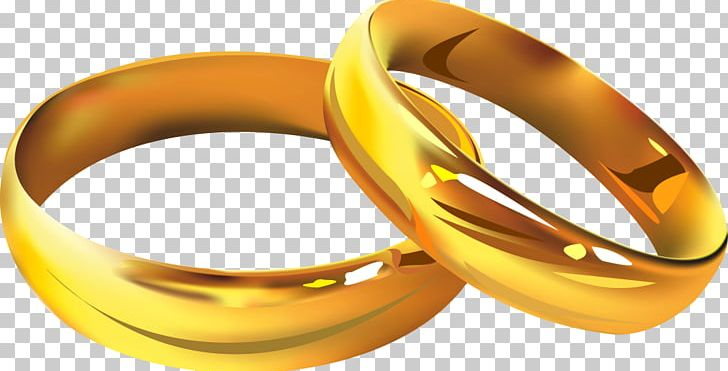 Wedding Invitation Wedding Ring Png Clipart Bangle Body Jewelry Cartoon Couple Couple Rings Couple Vector Free