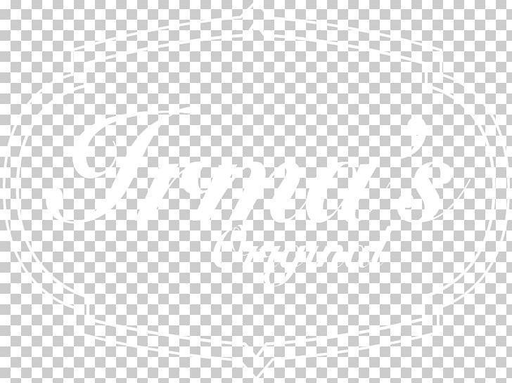 Atlanta Logo Cosmetics WABE The Body Shop PNG, Clipart, Angle, Atlanta, Body Shop, Business, Cosmetics Free PNG Download