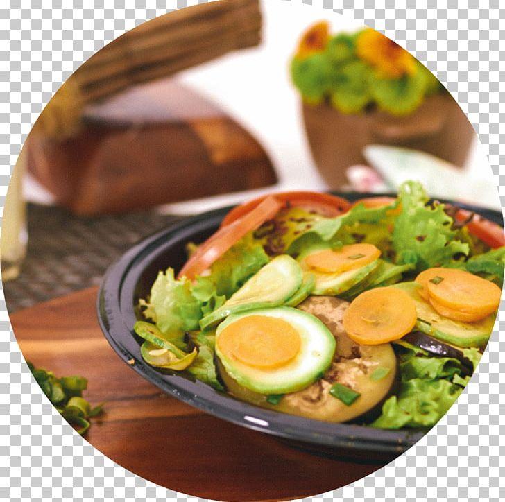 Caesar Salad Vegetarian Cuisine Leaf Vegetable Tableware Recipe PNG, Clipart, Caesar Salad, Dish, Food, Garnish, La Quinta Inns Suites Free PNG Download