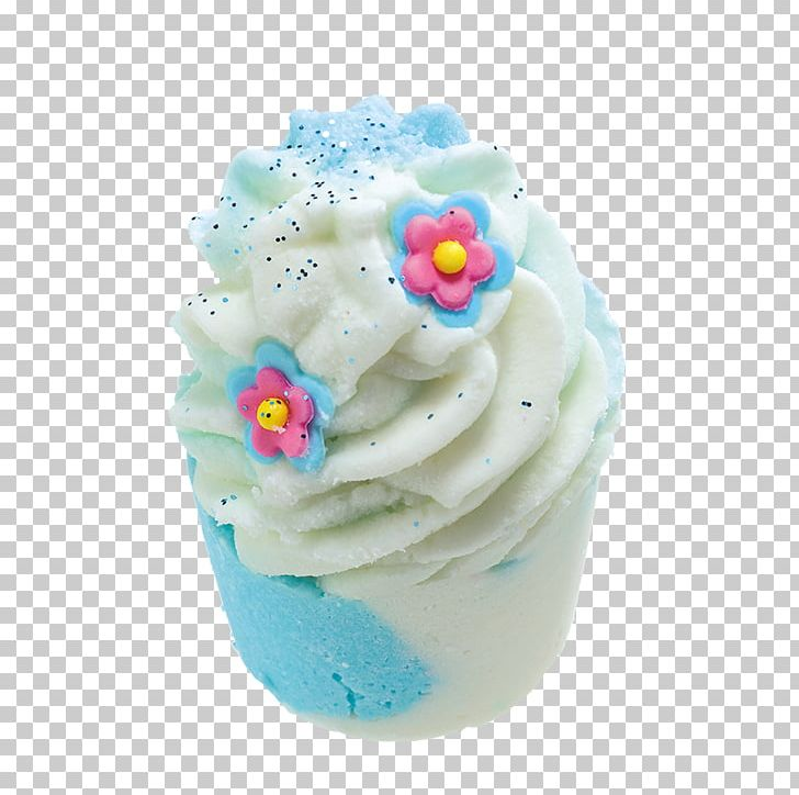 Cupcake Cream Crumble Frosting & Icing Bath Bomb PNG, Clipart, Baking Cup, Bath Bomb, Bathing, Bathtub, Buttercream Free PNG Download