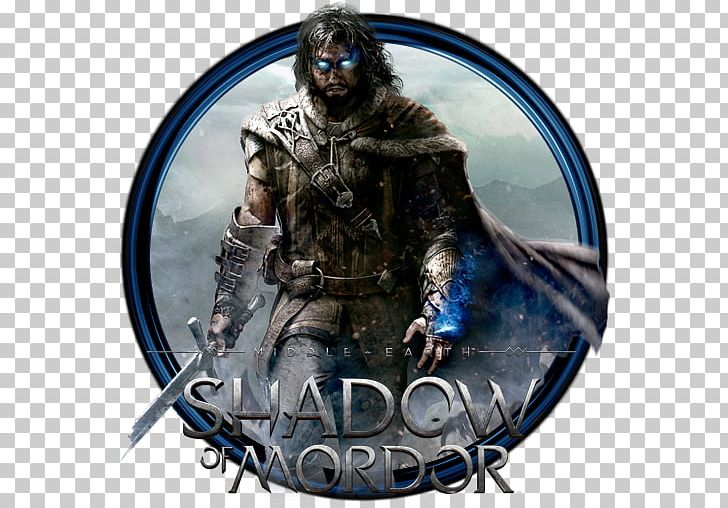 Middle-earth: Shadow Of Mordor Middle-earth: Shadow Of War
