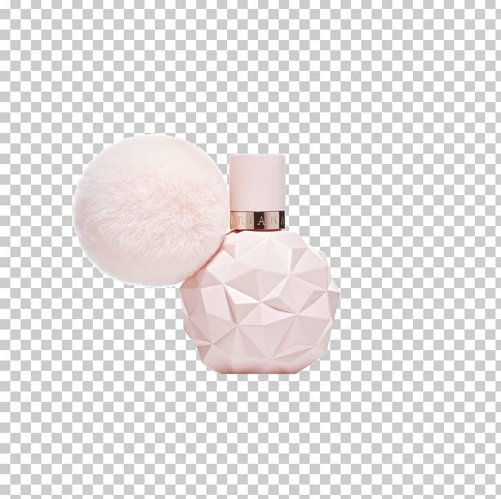 Parfum De Cologne Toilette Perfume Neroli Png Eau Cbrdsqxth N8nw0Ovm