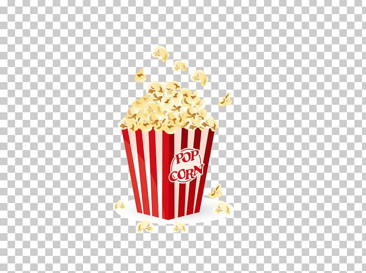 Popcorn Cinema Film Png Clipart Brand Chinese Style