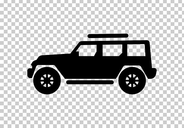 Jeep Wrangler Car Jeep Grand Cherokee Jeep Cherokee Xj Png