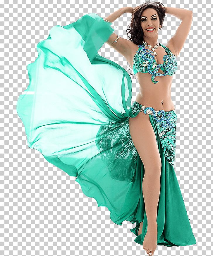 bc13e70fc American Tribal Style Belly Dance Dance Dresses PNG, Clipart, American  Tribal Style, Aqua, Belly Dance, Choreography, Cocktail Dress Free ...