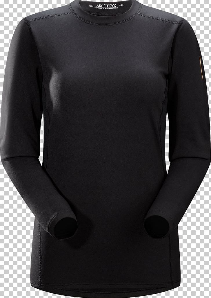 Long-sleeved T-shirt Long-sleeved T-shirt Shoulder PNG, Clipart,  Free PNG Download